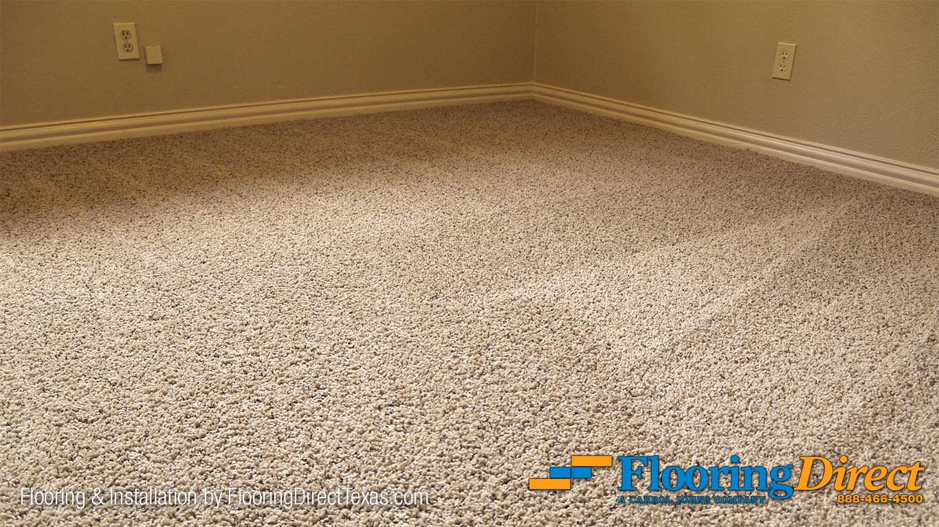 Carpet flooring install in carrollton flooring direct for Texas floors