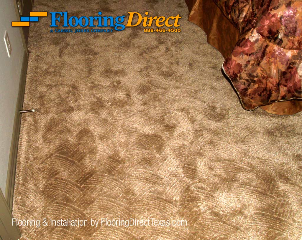 Carpet flooring by flooring direct in dallas flooring direct for Carpet flooring