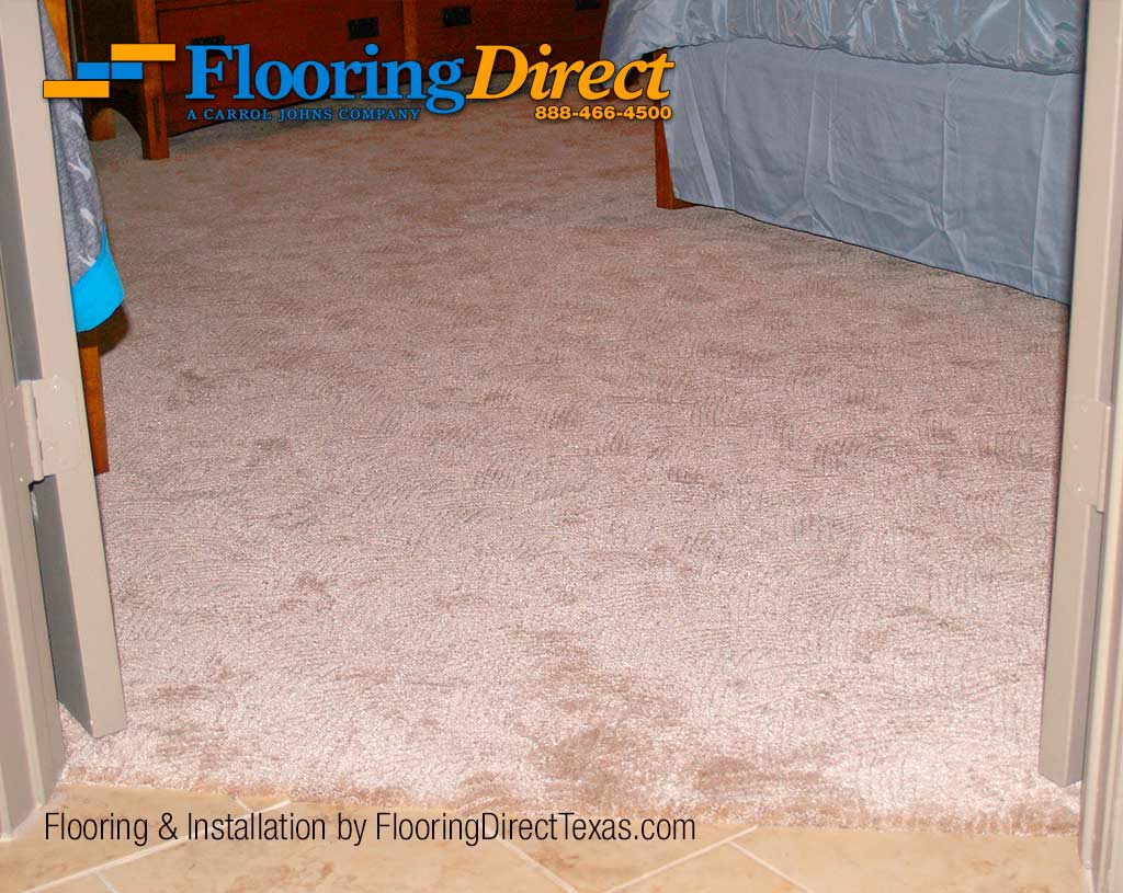 Carpet Flooring In Irving Texas By Flooring Direct