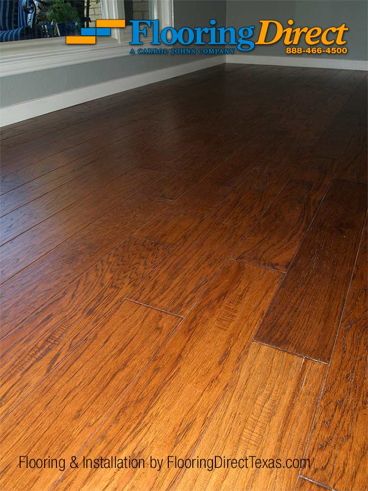 Hardwood flooring in plano flooring direct for Direct flooring